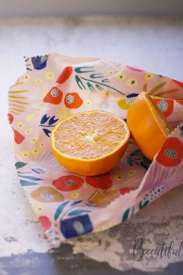 Reusable Foodwrap, Beeswax Wrap, bees wrap, beeswax wrap, Bees Wrap, Eco Food Wrap, Beeswax Food Wrap, Reusable Cling Wrap, Sandwich Wraps Reusable, Reusable lunch Wrap, Waxed cloth food storage, beeswax wrap australia