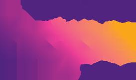 logo_large_103.2FM