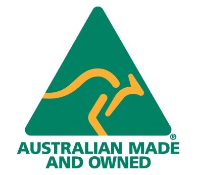 Australian-Made-Owned-Logo