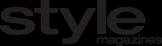 style-m-logo