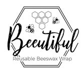 Beeutiful Beeswax Wraps