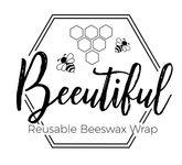 Beeutiful Beeswax Wraps