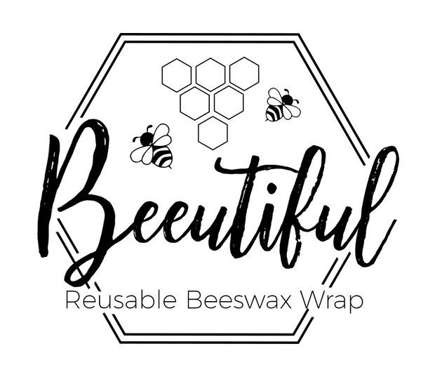 Beeutiful_Beeswax_Wraps-e7251e7759c29d6fa0315c4dad637b96