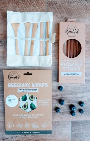 Zero Waste Bundle