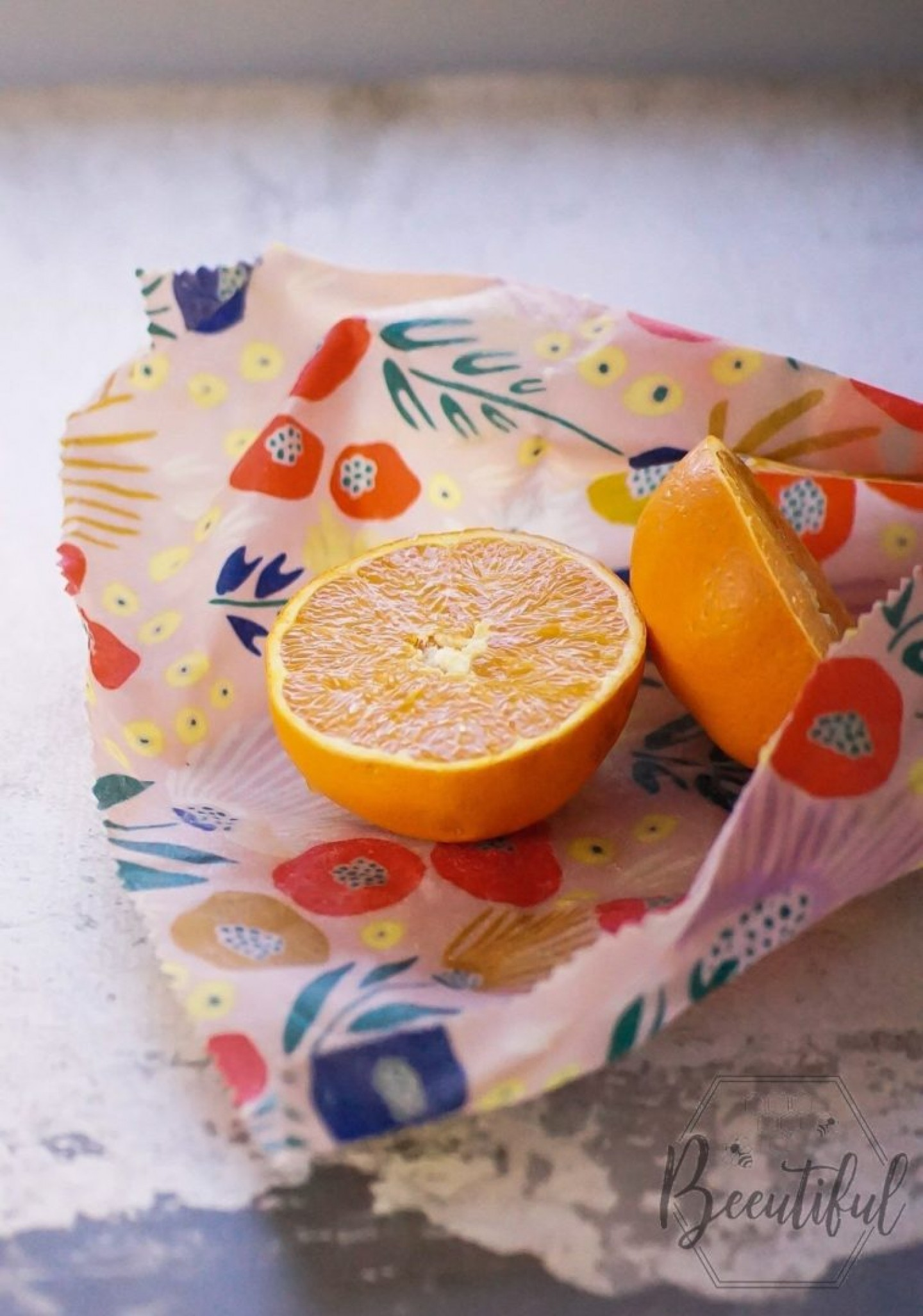 Eco Food wrap